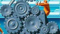 Mantenimiento Productivo Total – TPM (Total Productive Maintenance)